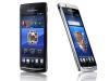 SE推Android 2.3新機Xperia Arc【CES 2011】