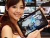 Android陣營能否在平板市場趕上iPad 2?