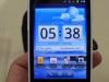 華為推多款Android手機 U8650傳7月登台【CommunicAsia 2011】