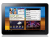 GALAXY Tab 10.1更新 將搭TouchWiz介面