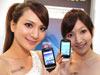 亞洲智慧型手機製造商 正在快速崛起中