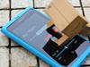 【分享】NOKIA Lumia 800與我的一天