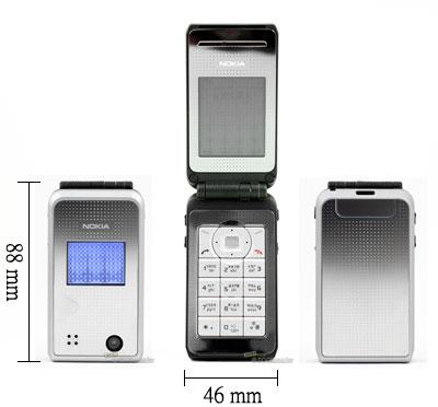 手机dome电路原理图