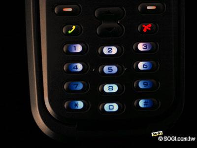nokia lumia 610规格入门 滑顺满分