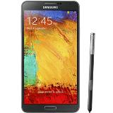 SAMSUNG GALAXY Note 3 3G 32GB