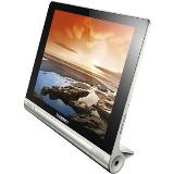 Lenovo Yoga Tablet 8 Wi-Fi