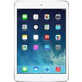 Apple iPad mini Retina Wi-Fi 16GB