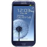 SAMSUNG GALAXY S III i9300 16GB