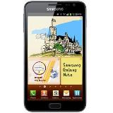 SAMSUNG GALAXY Note 32GB