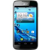 Acer Liquid Gallant S Duo E350S