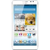 HUAWEI Ascend Mate