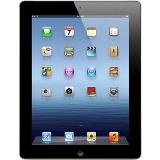 Apple iPad 4th Wi-Fi 128GB