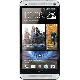 HTC One 64GB 新一機