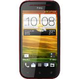 HTC Desire P 