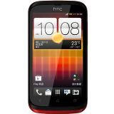 HTC Desire Q