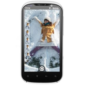 HTC Amaze 4G