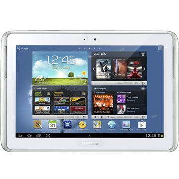 SAMSUNG GALAXY Note 10.1 3G