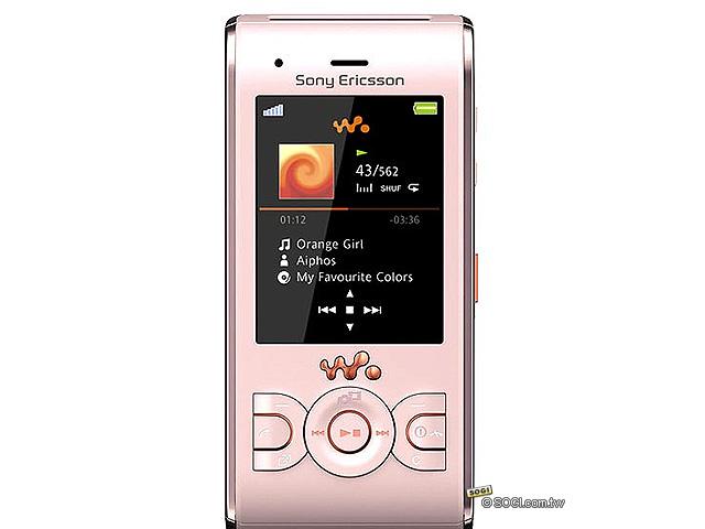 Sony Ericsson Vivaz review Sony Ericsson Vivaz