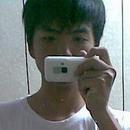 Mem398066