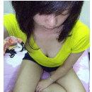 Mem669891